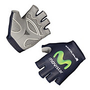 Endura Movistar Race Mitts 2014